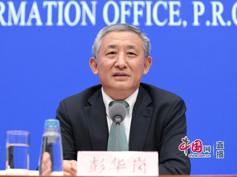 国资委:今年上半年央企实现净利润7037.7亿元 同比增长8.6%