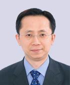 新华保险选举刘浩凌为董事长有8年汇金公司履历