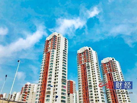 解读7月中国经济:稳地价导向下 房企拿地更趋理性
