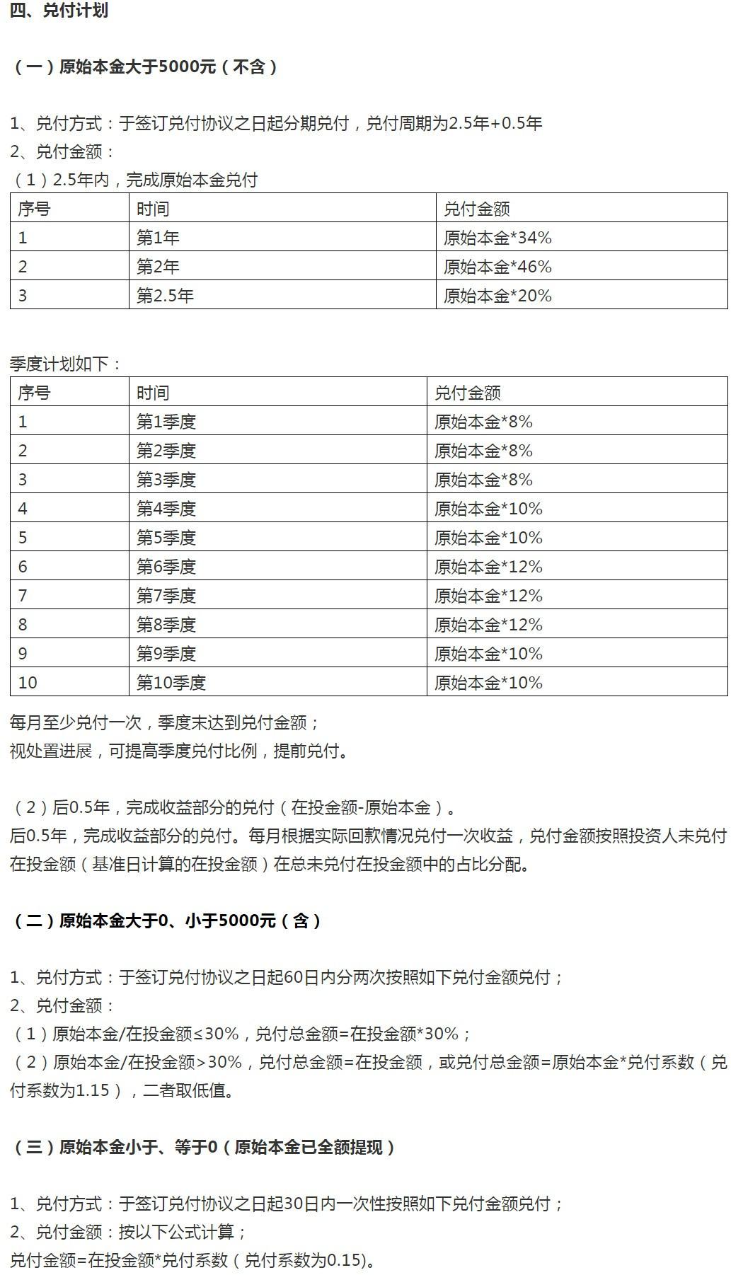冯鑫被批捕,暴风金融回应质疑:为何没公布资产清单