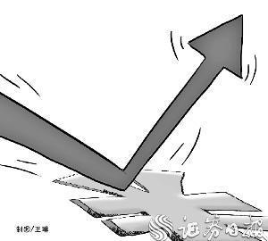 专家预计8月份新增信贷规模约1.2万亿元