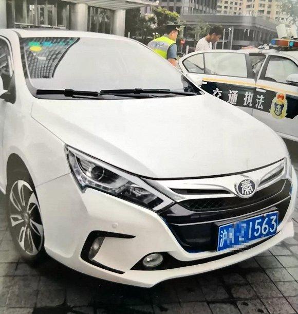 滴滴在上海领累计被罚款1000万元 执法部门或将采取下架APP等措施