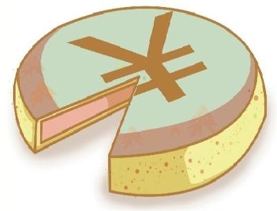 减税降费重在落实 既要看得见也要摸得着
