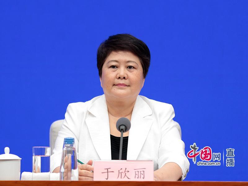 中国标准化改革进展顺利 强制性国家标准压缩至2111项