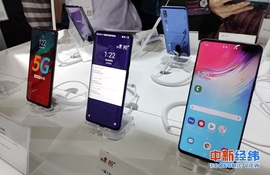 明年部分5G手机可能没信号?5G手机还要不要买 有人又纠结了……