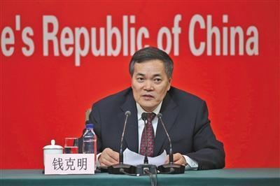 中国外贸居全球第一 带动超1.8亿人就业