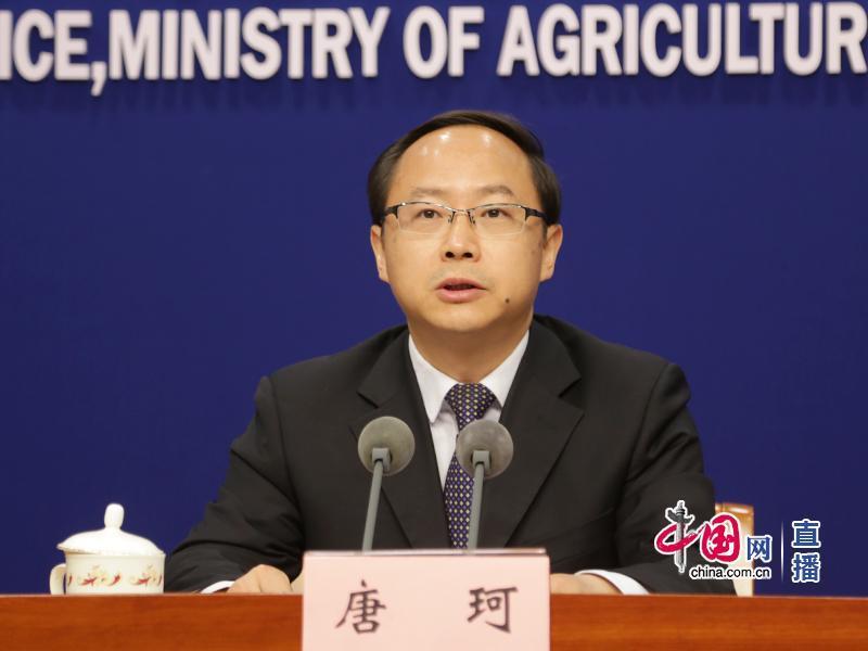 <b>农业农村部:目前水果价格基本回落到正常水平</b>