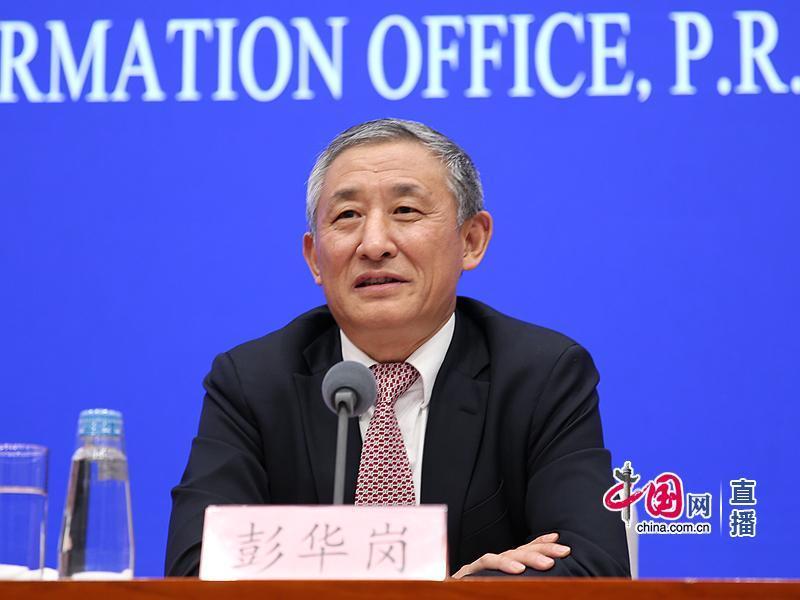 国资委:中央企业前三季累计净利润达10567亿 同比增7.4%