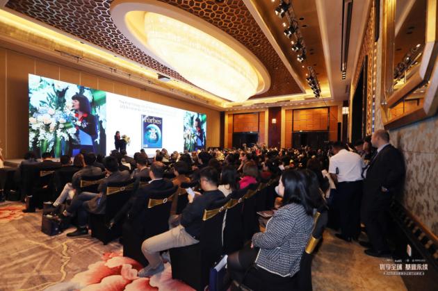 中国式家族办公室发展方兴未艾 及优资本领衔生态圈建设