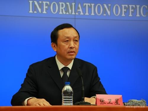民政部:前9月全国累计支出低保资金1164.7亿元_财经_中国网