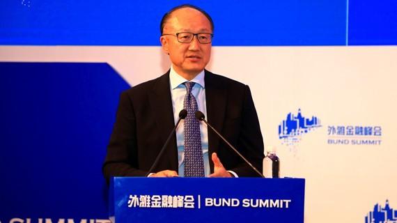 金墉:新兴市场基础设施投资将爆发性增长占全球总需求超过60%