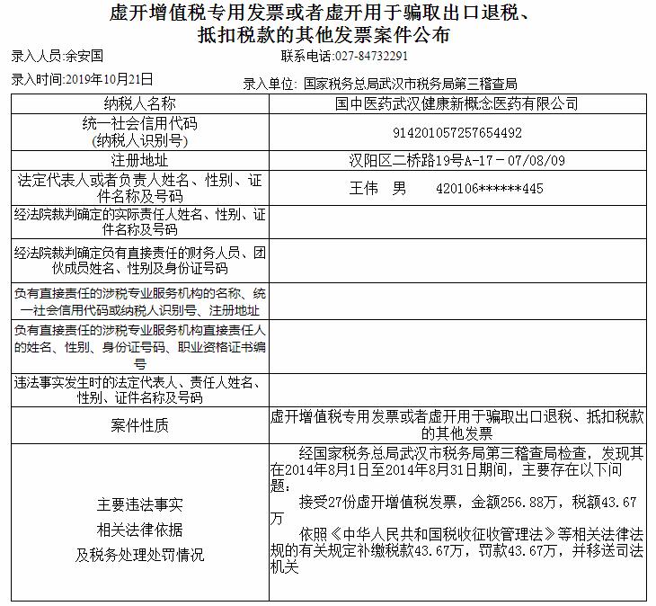 来源:国家税务总局湖北省税务局