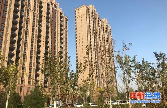 北三县限购松动传闻官方已辟谣 仍有楼盘声称5天卖出300多套
