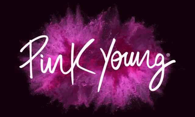 """玫琳凯""""Pink Young大胆粉出彩"""" 获得年度营销大奖"""