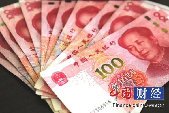 """""""双11""""十年交易额增超4000倍 快递""""忙碌""""新金融激发消费潜力"""