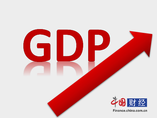 2019年GDP增速将达预期 CPI涨幅可控