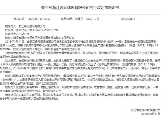 http://www.ncsnb.com/ningbofangchan/45129.html