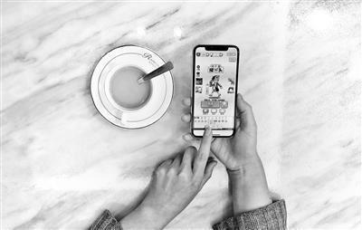 """用户大增50% 微信小游戏迎来""""第二春""""?"""
