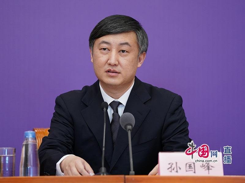 央行:截至3月13日已发放专项再贷款1840亿元
