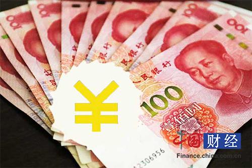 三省份率先上调最低工资标准 上海位列全国榜首