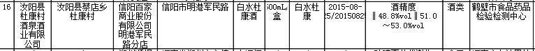 图片来源:河南省市场监督管理局