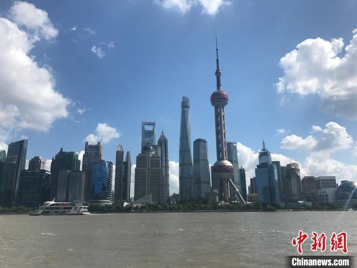 """复制一批特斯拉项目 让""""特斯拉速度""""成为""""上海速度""""常态"""