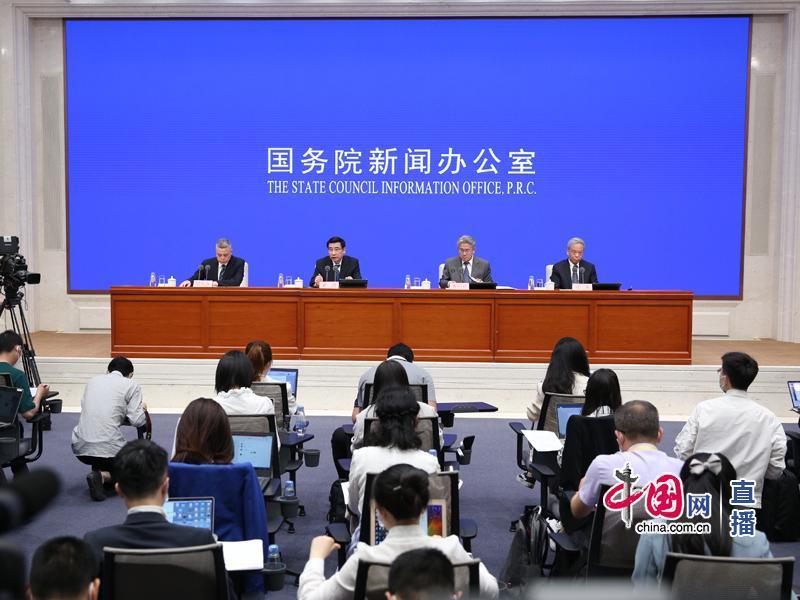 工信部:近40%的外资企业表示近期还要加大对中国的投资