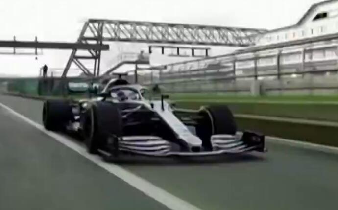 顶不住了!F1各车队达成一致继续下调预算上限