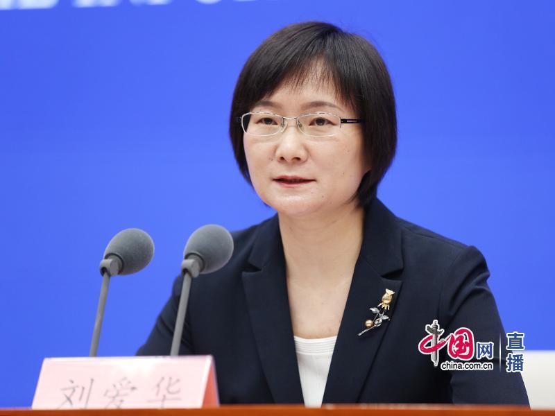我国经济复苏走在全球前列 彰显中国经济韧性和活力