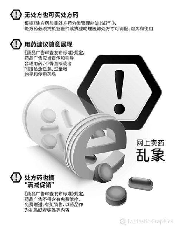 供图:视觉中国