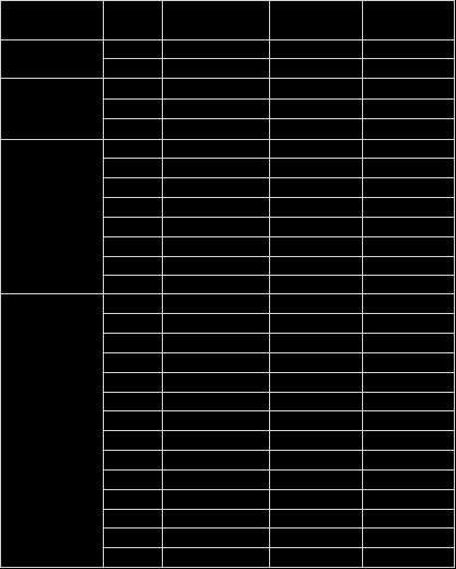 2021年券商分类结果出炉:国都证券、恒泰证券直降四级