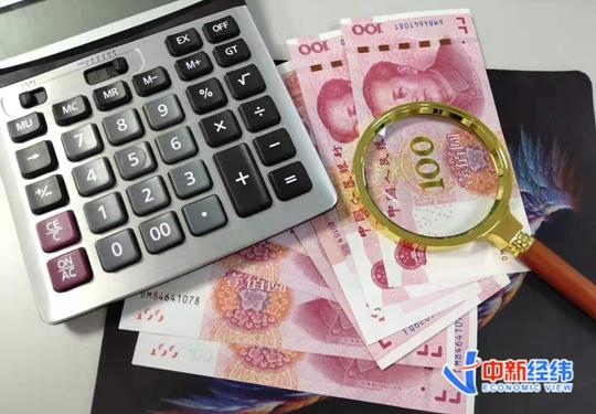 """31省份经济半年报:粤苏进""""5万亿俱乐部"""" 湖北增速居首"""