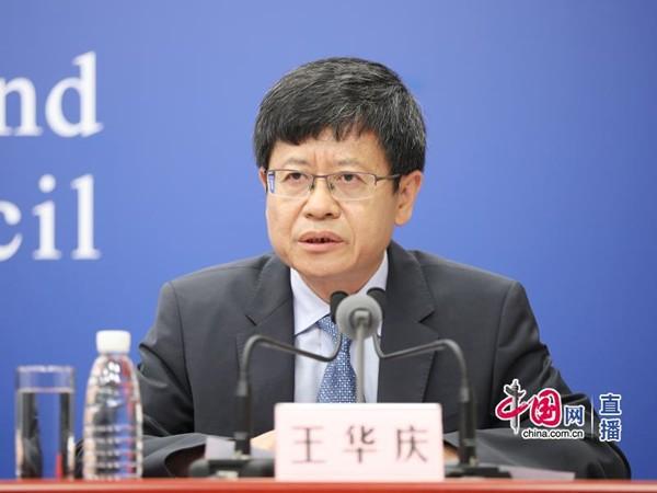 """""""中国疾控中心:12岁以下人群也应该纳入接种考虑范围"""