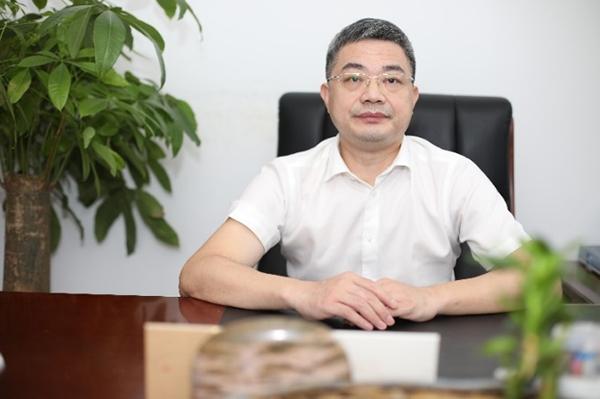 江西省妇幼保健院率先设置妇科内分泌专科 打造精细化妇泌门诊