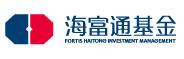 海富通基金管理有限公司