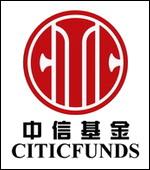 中信基金管理有限責任公司