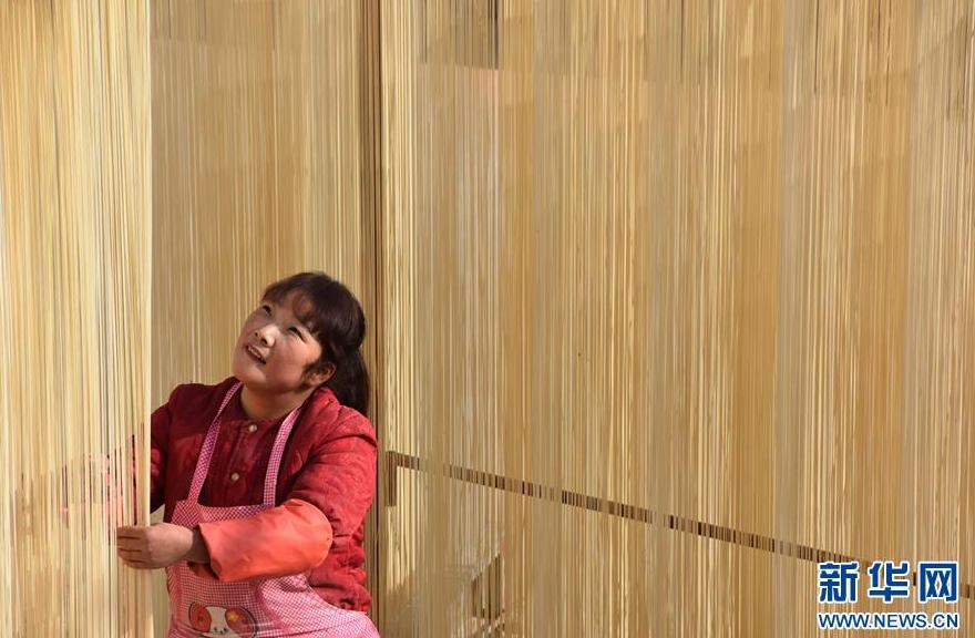 文化和旅游部将对被曝光卫生问题的旅游饭店现场督导检查