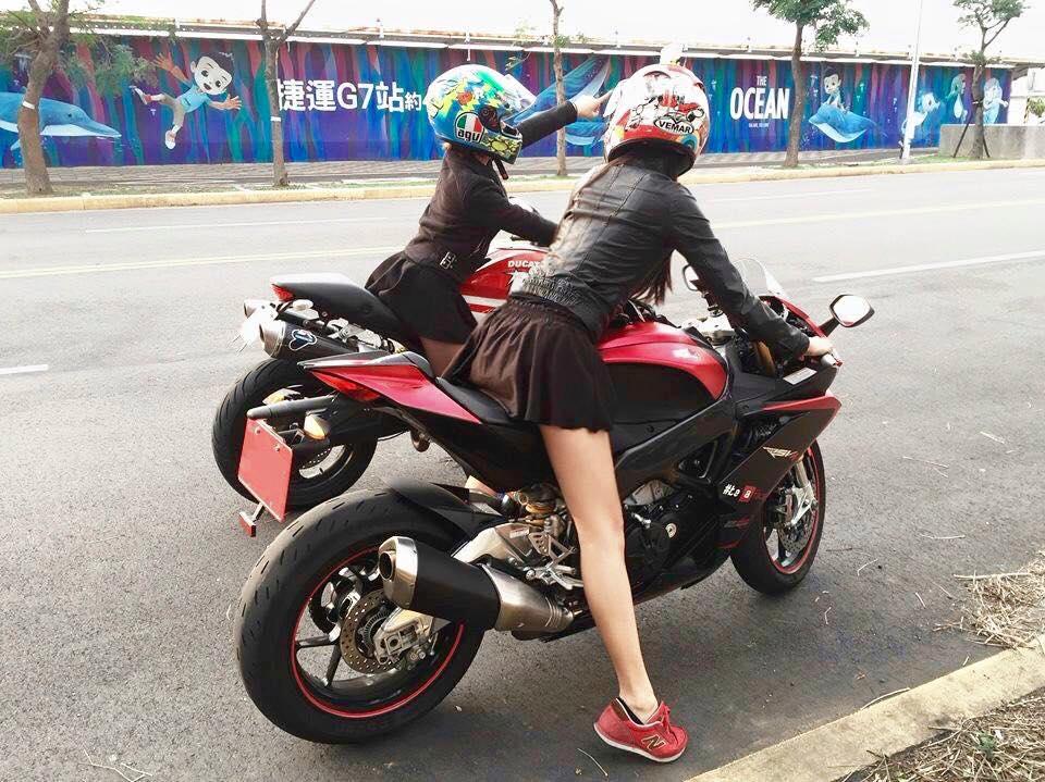 台灣 摩托 男生的圖片搜尋結果