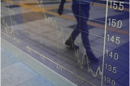 南方核心成长股混合发行:精选成长股的核心资产罗安南掌舵