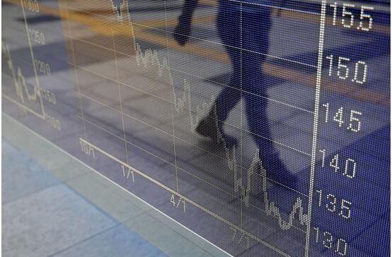 公私募基金:A股调整幅度不会太大 看好顺周期低估值