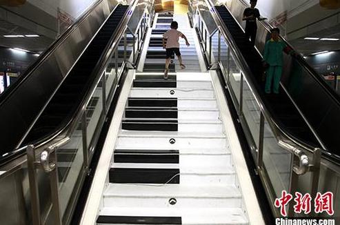 海恩斯莫里斯(上海)召回部分进口H&M婴幼儿妆扮