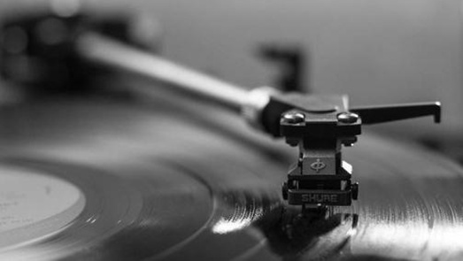 阿里唱鸭、网易云村 能否杀出腾讯音乐版权围城