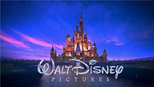 迪士尼第三财季利润大幅下滑 《花木兰》抛弃影院转投流媒体