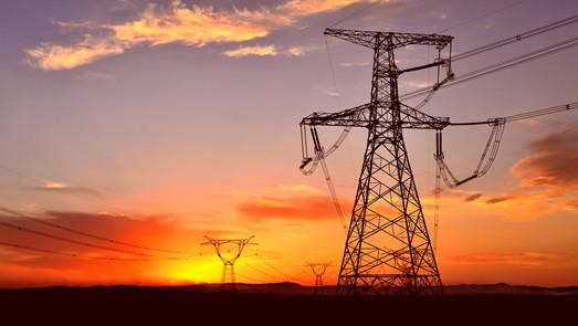 """煤电扩张冲动""""刹住车""""——""""十四五""""是煤电转型发展关键期"""