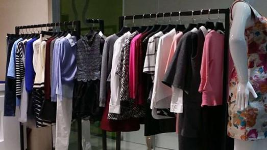疫情下广东纺织服装行业:库存累积严重 员工复工遥遥无期
