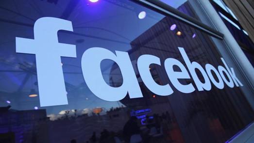 英国消费产品巨头联合利华公司停止在Facebook投放广告 市值蒸发570亿美元