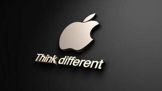 """被曝出""""史诗级""""越狱漏洞:苹果还安全吗"""