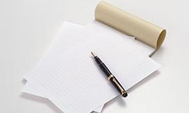 纸张太白 2.7万册作业本被召回
