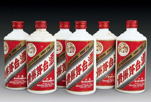 春节一线白酒不愁卖:中高端量价齐增 茅台仍供不应求