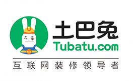 土巴兔被曝撤销IPO申请 或因盈利模式不明
